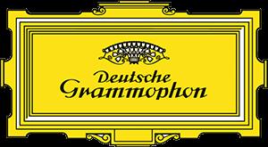 Deutsche Grammophon-logo
