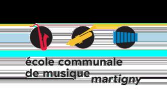 schools_martigny_logo