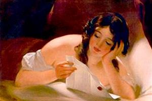 Beethoven-lettre-a-Elise