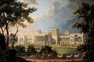 Concerto-pour-piano-n-11-de-Haydn-2e-mouvement