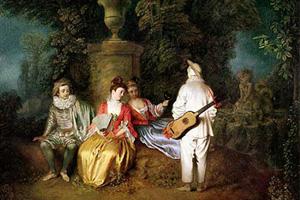 Mozart-concerto-no-23-K-488-II-adagio