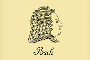 bach-interactive-sheet-music-tombooks