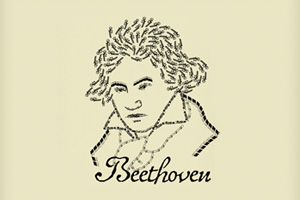 beethoven-interactive-sheet-music-tombooks