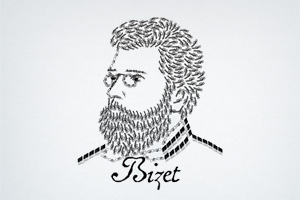 bizet-interactive-sheet-music-tombooks