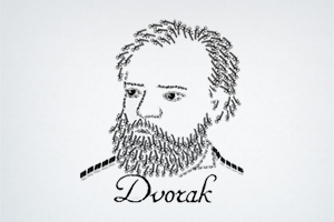 dvorak-interactive-sheet-music-tombooks