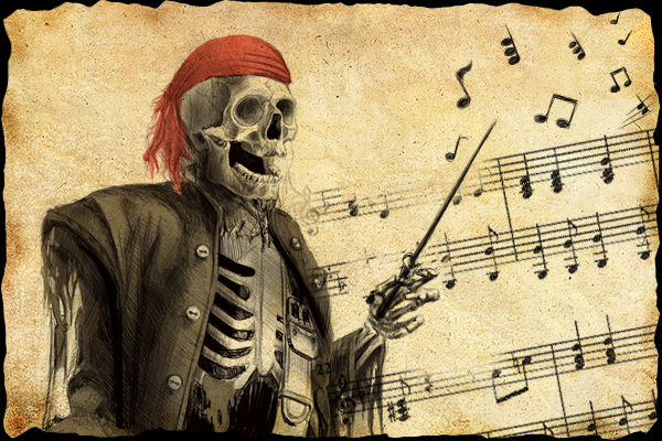 Pirates-of-the-Caribbean-interactive-Piano-sheet-music-tombooks