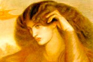 Debussy-la-fille-aux-cheveux-de-lin