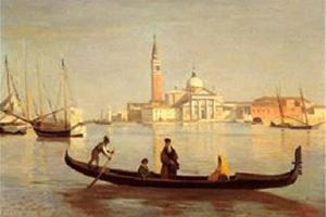 Mendelssohn-Venetianisches-Gondellied-Opus-30-n-6
