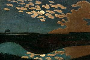 Debussy-Clair-de-lune