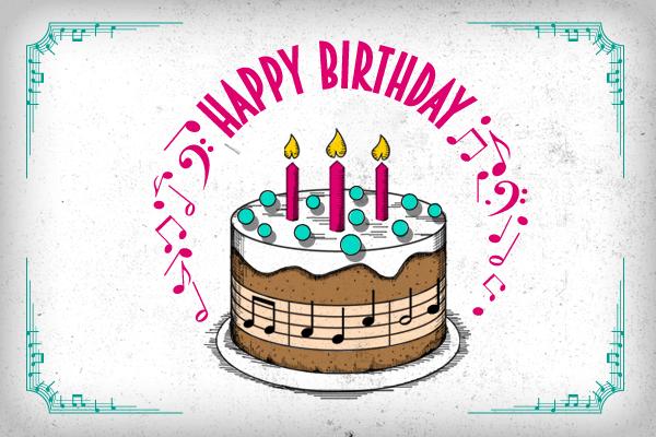 Tombooks_Happy_birthday_duo_duet_sheet_music