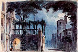 La-Donna-e-Mobile-Rigoletto-Verdi