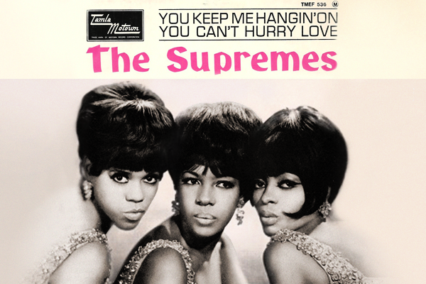 The supremes_Hurry_Love_Tombooks_400 x 600