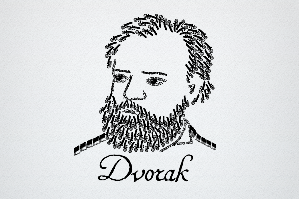 Dvorak_Sheet_Music_Tombooks