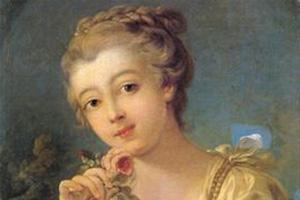 Mozart-Sonate-no-10-II