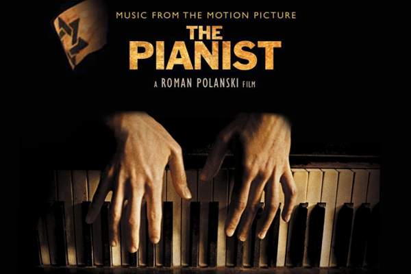 The pianist 600 x 400_Chopin_Nocturne20_Sheet music