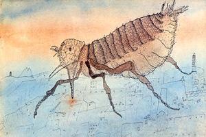 La-Cucaracha