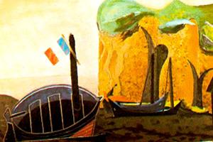 Debussy-en-bateau