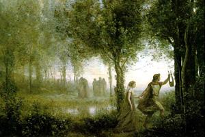 Schubert-Trio-no-2--en-mi-bemol-majeur