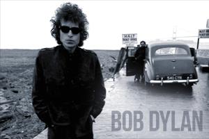 200x300 Bob Dylan