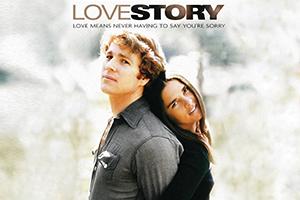 200x300 love story