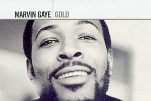 300 x 200 Marvin Gaye