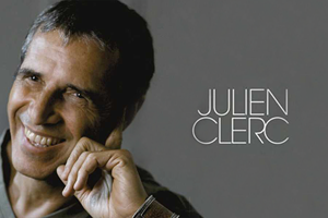 300 x 200 julien clerc