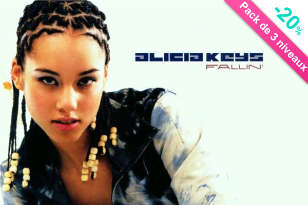 600 x 400 Alicia Keys FR