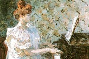 Brahms-Valse-en-la-bemol-majeur-Opus-39-no-15