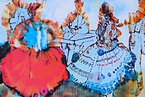 Brahms-danses-hongroises