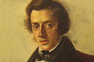 Chopin-Prelude-n-4