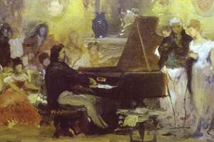Chopin-Valse-n-10-en-si-mineur-Opus-69-n-2
