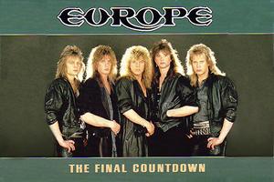 300 x 200 Europe