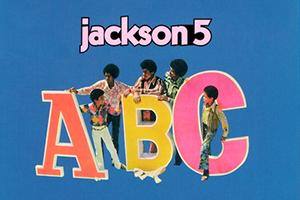 ABC_-Jackson-5_300x200