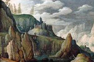 Grieg-Peer-Gynt-Dans-l-antre-du-roi-de-la-montagne