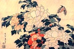 Schumann-Papillons-Opus-2-VII