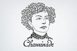 200 x 300 Chaminade corrected_V2_DV