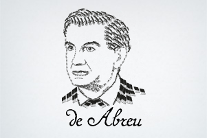 200 x 300 de Abreu