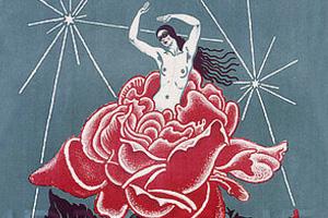 Bizet-Carmen-Habanera