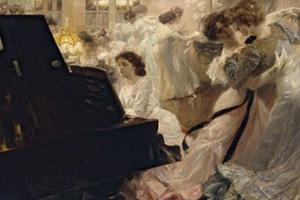Chopin-Waltz-No-12-in-F-Minor