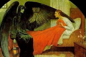 Schubert-la-jeune-fille-et-la-mort