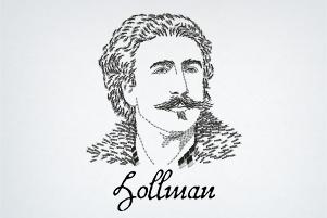 200 x 300 Hollman