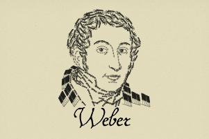 200 x 300 Weber