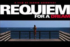 Requiem-of-a-Dream_300x200