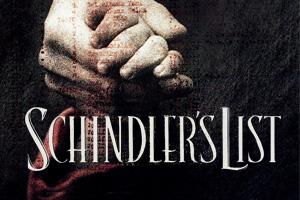schindlers-list_300x200