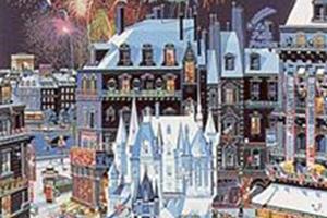 Jingle-Bells-Piano-6-niveaux