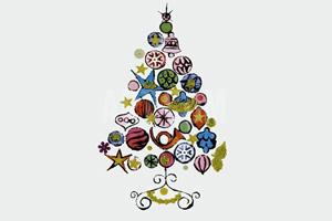O-Christmas-Tree-Piano-7-niveaux