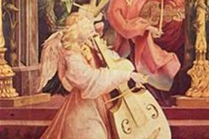 O-come-O-come-Emmanuel-7-instruments-duo