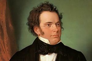 Schubert-Waltz-in-A-flat-major