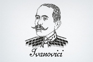 200 x 300 Ivanovici