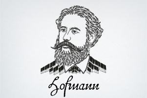200 x 300 Hofmann
